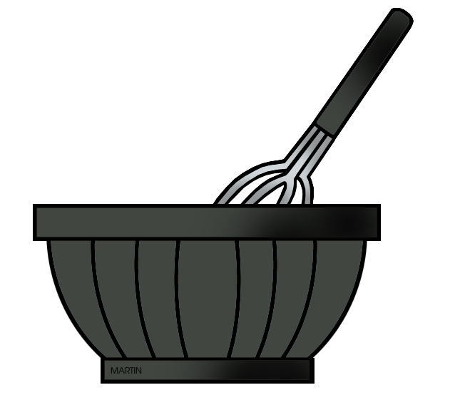 miniclips mixing bowl clip art by phillip martin black mixing bowl rh miniclips phillipmartin info mixing bowl clip art free