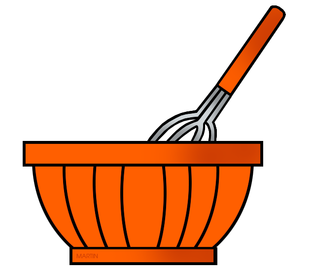 miniclips mixing bowl clip art by phillip martin orange mixing bowl rh miniclips phillipmartin info mixing bowl spoon clipart mixing bowl clipart png